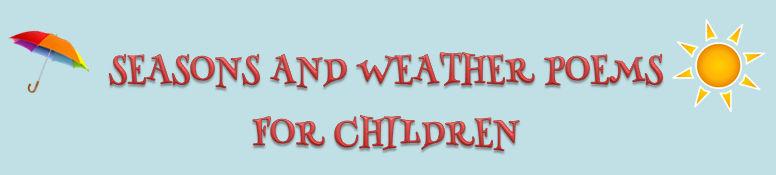 Seasons and Weather Poems.jpg