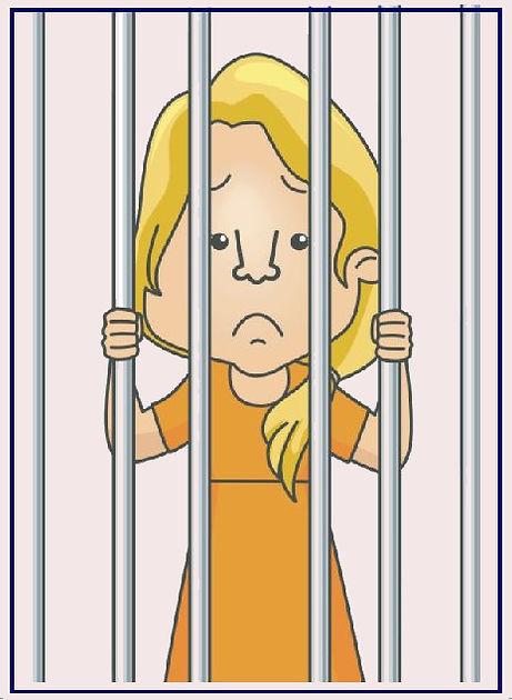 Real Story of Goldilocks Part 2 .jpg
