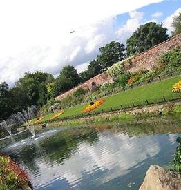 Canal gardens.jpg