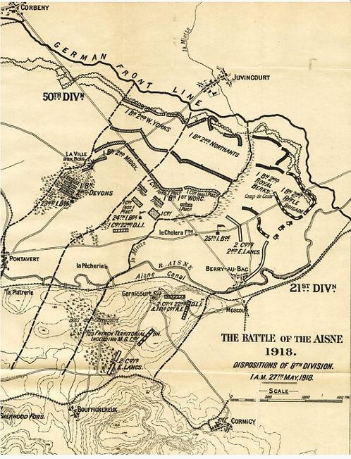 Battle of the Aisne.jpg