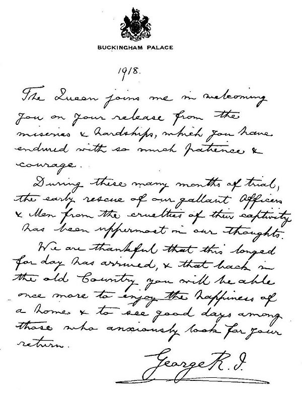 Letter from the King.jpg