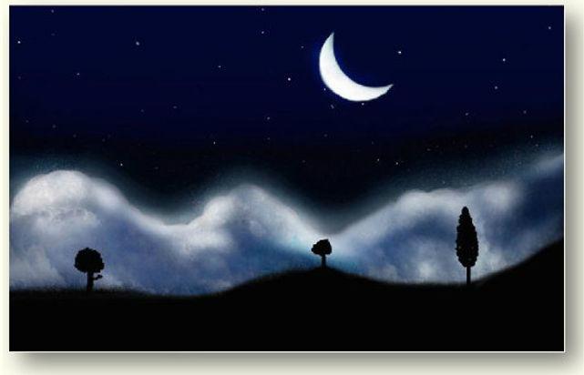 Hello Night - Heading .jpg
