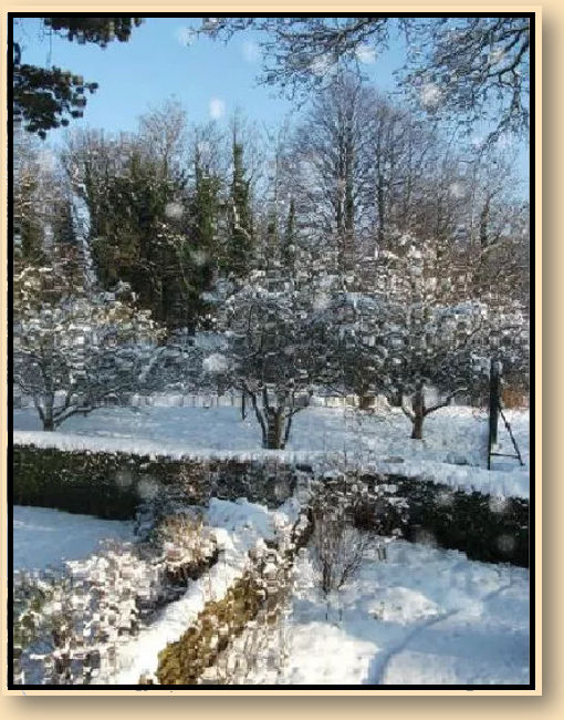 Winter's Wintry Work - Heading .jpg