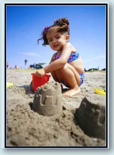 Very Best Sandcastle (The) .jpg
