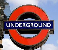 underground .jpg