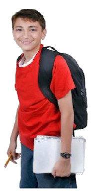 Walk to school - boy .jpg