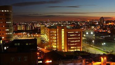 Leeds at night.jpg