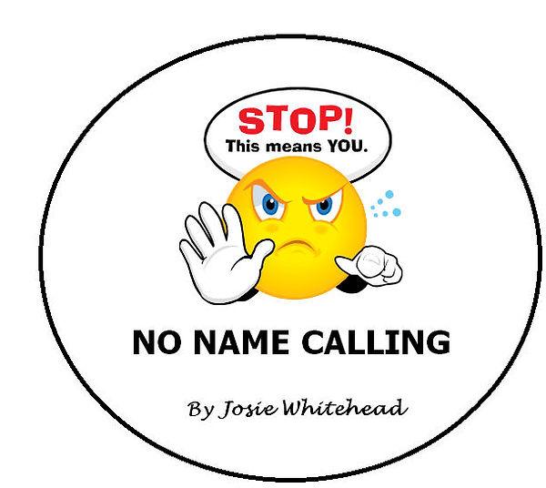 No Name Calling.jpg