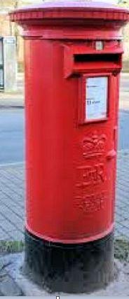 Letter Box .jpg