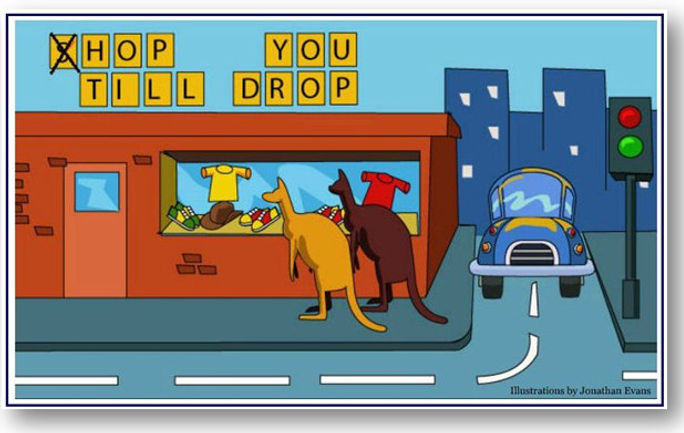 Hop Till You Drop - Heading .jpg