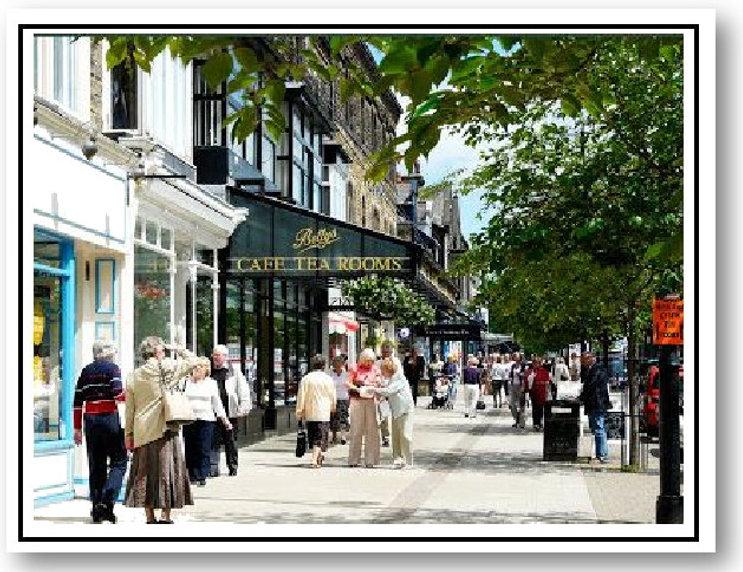 Ilkley - Town Centre - Heading .jpg