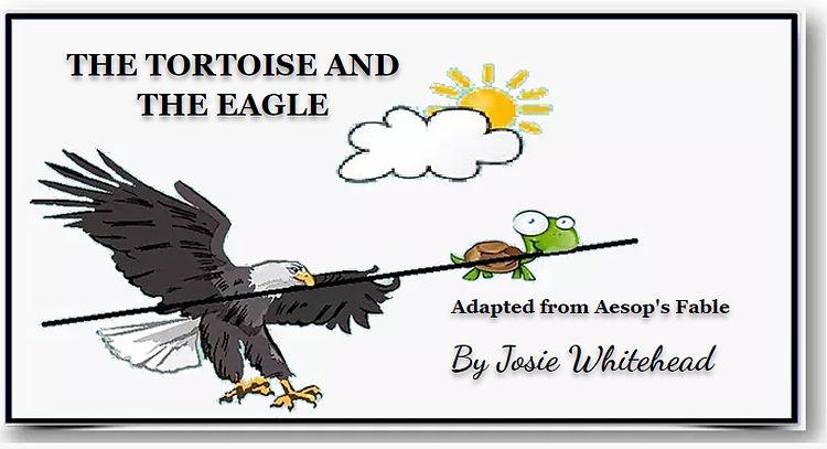 Tortoise and the Eagle - Heading.jpg