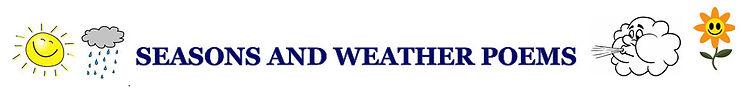 WIX - Seasons and Weather .jpg