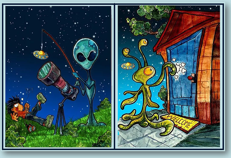 Aliens and Flying Saucers 3.jpg