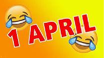 Playing April Fool - Heading .jpg