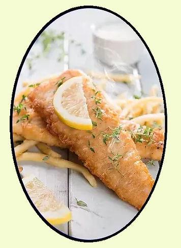 Not a Lot - fish and chips.jpg