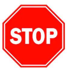 Stop .jpg