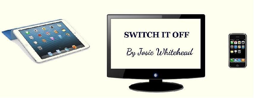 Switch it Off - Heading .jpg