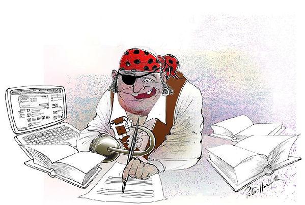 The Pirate Poet - Peter.jpg