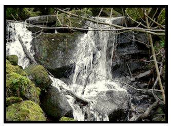 Waterfalls (2).jpg