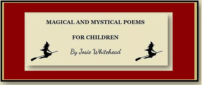 Magical Mystical Poems Heading.jpg