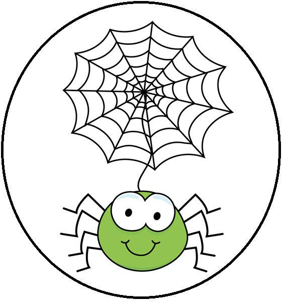 Dingly Dangly Spider.jpg