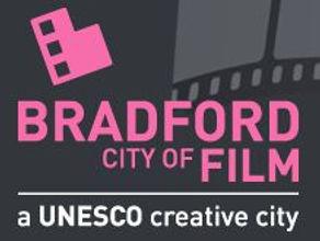 Bradford City of Film .jpg