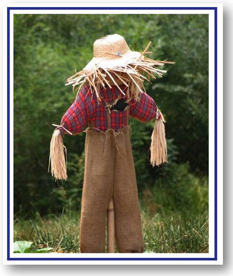 Riggaldy Raggaldy Scarecrow - Heading .j