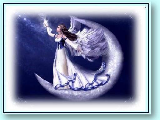 Moon Fairies (The) .jpg