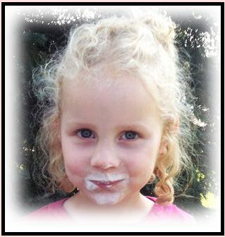 Ice Cream Face.jpg