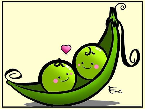 Peas Please Heading.jpg