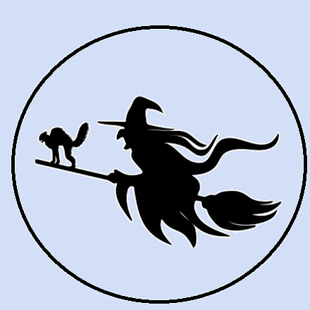 Witch Called Mabel (A) - Heading .jpg