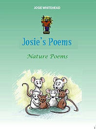 Nature cover (2).jpg