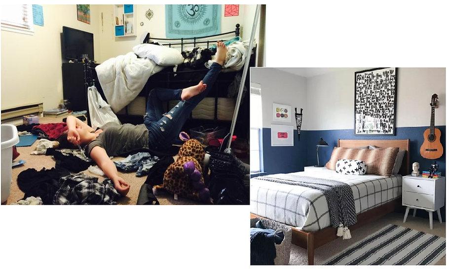 Teenage Bedroom.jpg