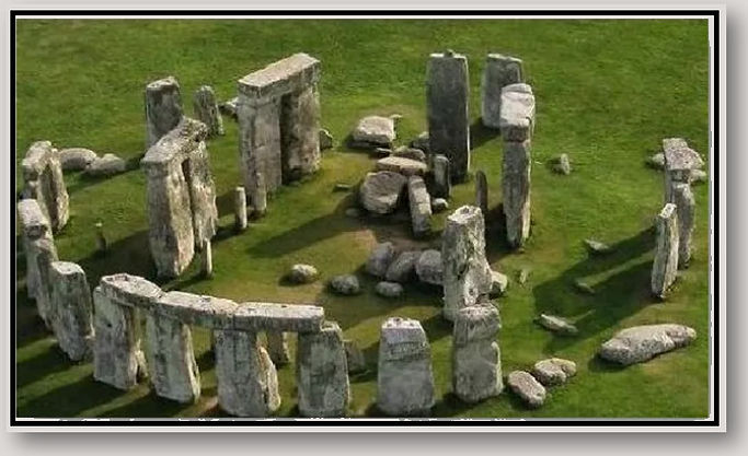 Stones - Heading .jpg