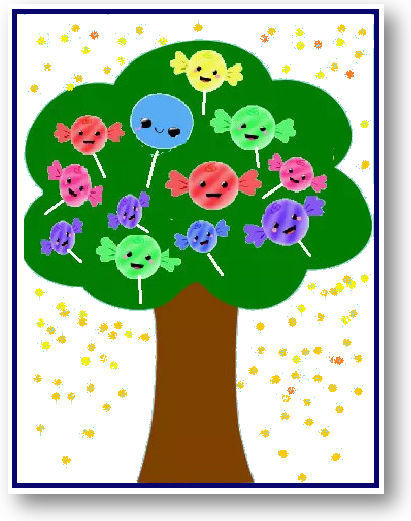 Ickle Wickle Tree (The) - Heading .jpg