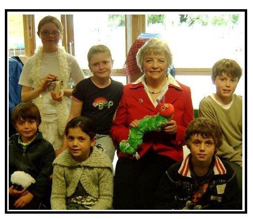 Josie and children.jpg
