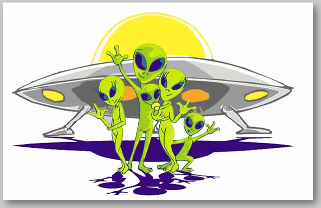 My Alien Neighbours - grey.jpg