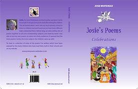 Celebrations Cover.jpg