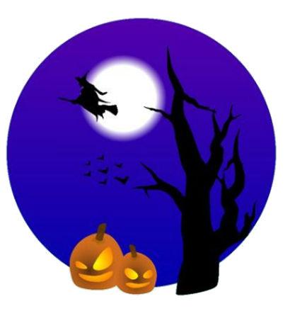 Halloween's Here - Heading .jpg