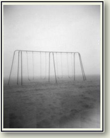 A Foggy Day - Heading .jpg