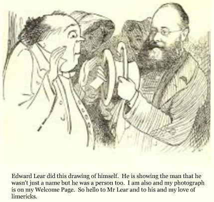 Edward Lear.jpg