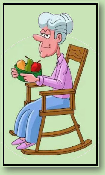 Fruit is Good for You - Heading .jpg