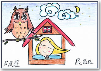 Mrs Owl - You You.jpg