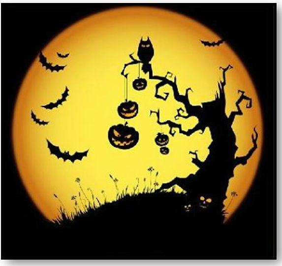 It's Halloween of Course 1.jpg