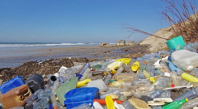 Plastic .jpg