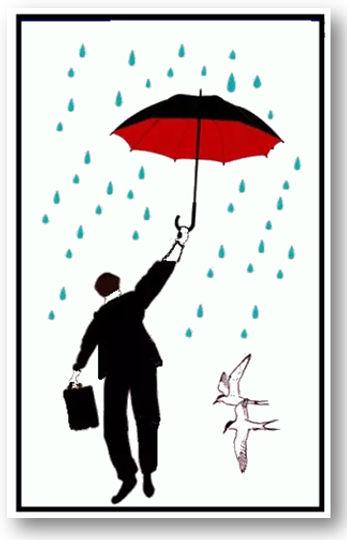 Daddy's Magic Umbrella - Heading .jpg