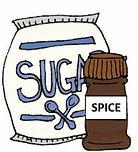 Sugar and spice.jpg