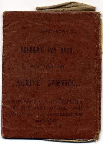 Pay Book 1 .jpg