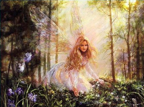 In Fairyland - Heading .jpg
